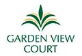 GARDEN VIEW COURT
